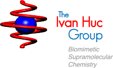 The Ivan Huc Group - Home